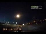 ДТП Шарыпово! | ДТП авария
