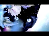«Красивые Фото • fotiko.ru» под музыку Тик - Тоник-Вконтакте - Лучший тиктоник. Picrolla
