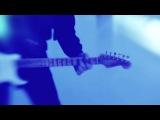 Timo Tolkki's Avalon feat. Elize Ryd (Amaranthe) - Enshrined In My Memory
