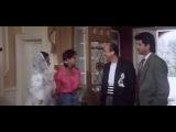 Индийский фильм Мгновения любви / Lamhe и Анил Капур.